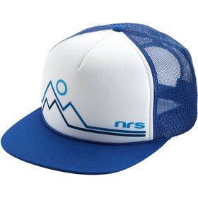 NRS River Hat mountain blues